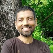 Dr Vipin Gupta